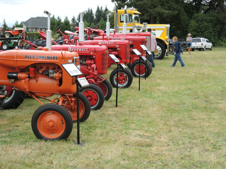 Tremendous Iron Ranch Antique Tractor Engine Show And Flea Market Events Wiring Cloud Xeiraioscosaoduqqnet