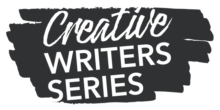 creative writing courses vancouver
